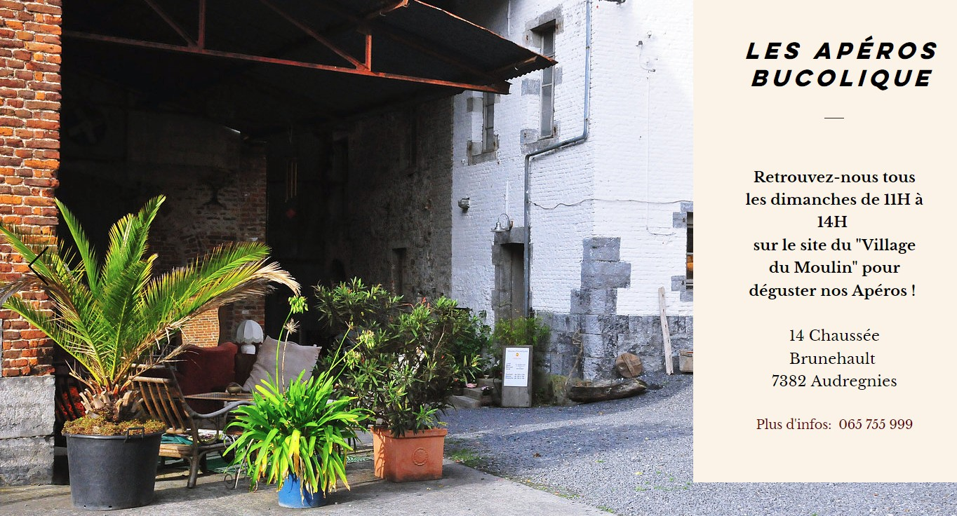 Brasserie abbaye des roc