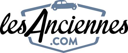 Les anciennes.com