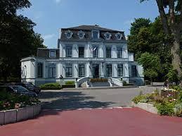 Mairie de saultain